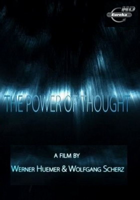 Сила мысли / The power of thought (2013)